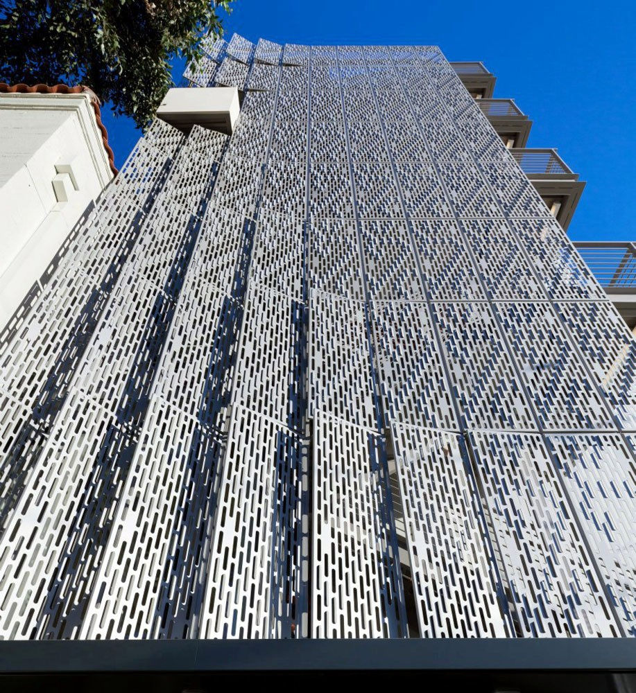 Cheap Apartments Los Angeles: Alpha Construction Co. Inc