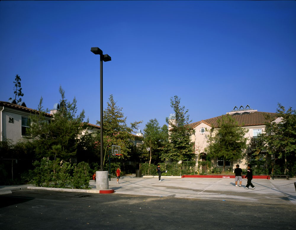 Personals in baldwin park ca University of Calgary, Home